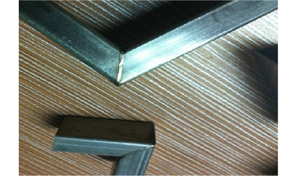 welding machine 2